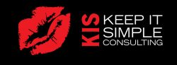 KIS-Facebook-Cover