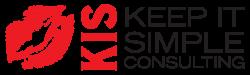 KIS-Logo-Black-Large-Lips