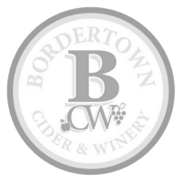 Logo - Bordertown GS Transparent - 500x500