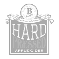 Logo - Bordertown Hard Pressed Cider GS Transparent - 500x500