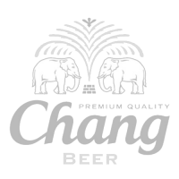 Logo - Chang GS Transparent - 500x500