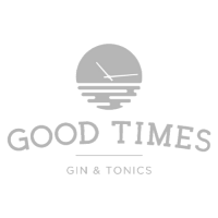 Logo - Good Times GS Transparent - 500x500
