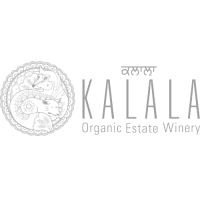 Logo - Kalala GS Transparent - 500x500
