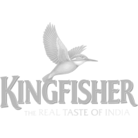 Logo - Kingfisher GS Transparent - 500x500