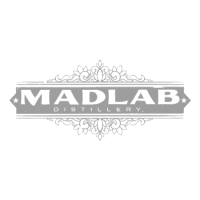 Logo - Mad Lab GS Transparent - 500x500
