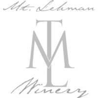 Logo - Mt Lehman GS Transparent - 500x500
