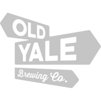 Logo - Old Yale GS Transparent - 500x500