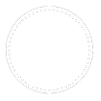 White Barrel Wines Transparent GS 500x500